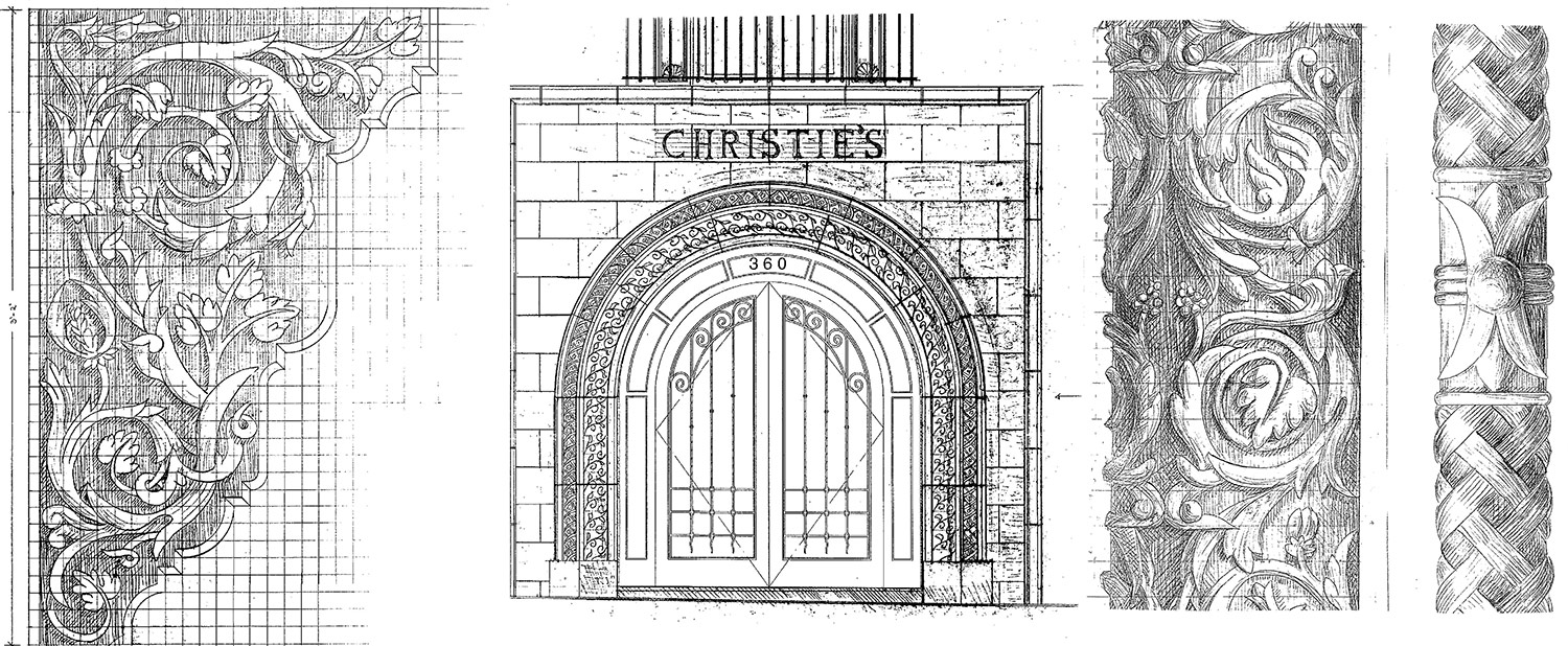 christies_sketches